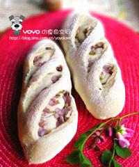 22款健康美味自制面包ic.jpg