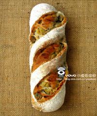 22款健康美味自制面包XS.jpg