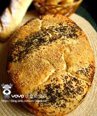 22款健康美味自制面包Vy.jpg