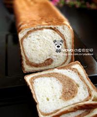 22款健康美味自制面包ph.jpg