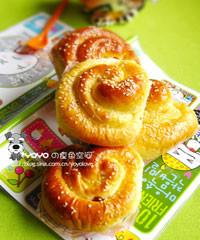 22款健康美味自制面包DQ.jpg