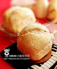 22款健康美味自制面包gw.jpg