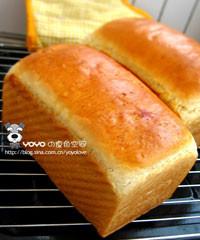 22款健康美味自制面包nN.jpg