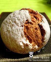 22款健康美味自制面包sd.jpg