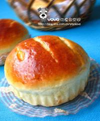 22款健康美味自制面包nd.jpg