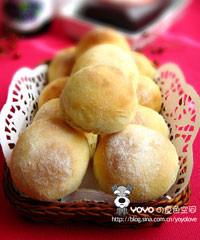 22款健康美味自制面包OA.jpg