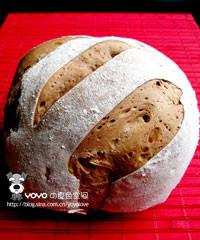 22款健康美味自制面包CS.jpg