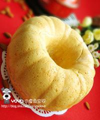22款健康美味自制面包gh.jpg