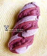 22款健康美味自制面包Lz.jpg