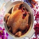 三白煨雞的做法大全,三白煨雞,三白煨雞的做法,家常三白煨雞,三白煨雞怎么做,三白煨雞如何做,家常三白煨雞的做法,三白煨雞視頻,三白煨雞菜譜,家常三白煨雞做法,三白煨雞做法大全,三白煨雞圖解,簡單三白煨