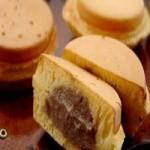红豆饼(3)