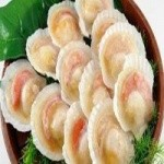清蒸干貝的做法大全,清蒸干貝,清蒸干貝的做法,家常清蒸干貝,清蒸干貝怎么做,清蒸干貝如何做,家常清蒸干貝的做法,清蒸干貝視頻,清蒸干貝菜譜,家常清蒸干貝做法,清蒸干貝做法大全,清蒸干貝圖解,簡單清蒸干