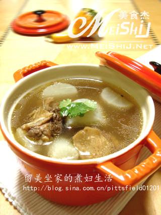 清汤萝卜炖牛腩rI.jpg