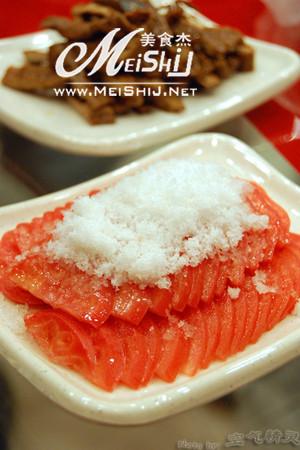 糖拌西红柿VK.jpg