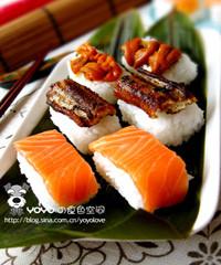 18款家常海鲜美味吃法CD.jpg