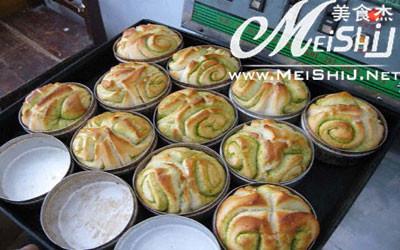 青海月饼的做法 家常青海月饼的做法 青海月饼的家常做法大全怎么做