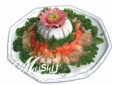 青海名菜yC.jpg