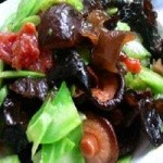 锦州什锦小菜
