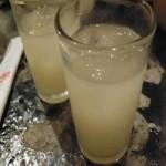 蛋花米酒的做法