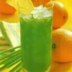 综合蔬果汁