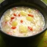 菠蘿粥的做法大全,菠蘿粥,菠蘿粥的做法,家常菠蘿粥,菠蘿粥怎么做,菠蘿粥如何做,家常菠蘿粥的做法,菠蘿粥視頻,菠蘿粥菜譜,家常菠蘿粥做法,菠蘿粥做法大全,菠蘿粥圖解,簡單菠蘿粥