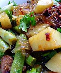 土豆与肉的6个经典搭配cw.jpg