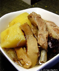 土豆与肉的6个经典搭配uw.jpg