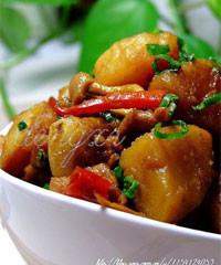 土豆与肉的6个经典搭配FX.jpg
