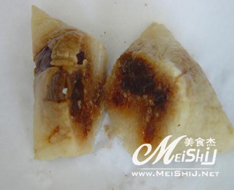 蜜枣粽子Md.jpg
