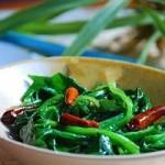 熗菠菜的做法大全,熗菠菜,熗菠菜的做法,家常熗菠菜,熗菠菜怎么做,熗菠菜如何做,家常熗菠菜的做法,熗菠菜視頻,熗菠菜菜譜,家常熗菠菜做法,熗菠菜做法大全,熗菠菜圖解,簡單熗菠菜