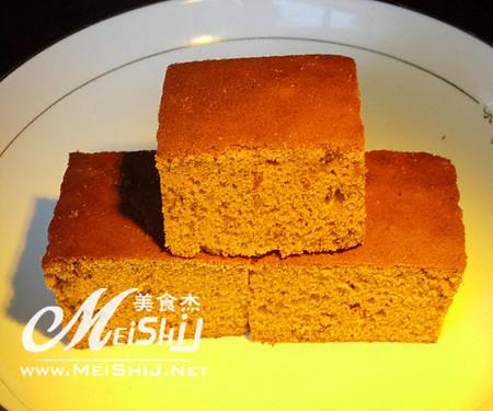 【图】红枣糕_红枣糕的做法,怎么做,如何做,家