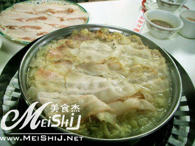 酸菜氽白肉qa.jpg