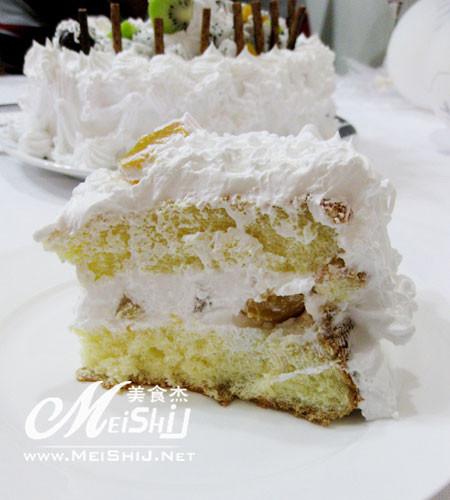 奶油蛋糕KK.jpg