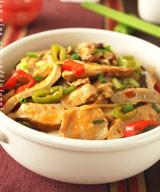 豆腐的19种家常吃法iy.jpg