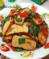 豆腐的19种家常吃法cv.jpg