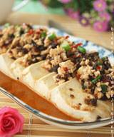 豆腐的19种家常吃法qz.jpg