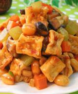 豆腐的19种家常吃法Hm.jpg