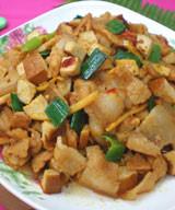 豆腐的19种家常吃法Kg.jpg