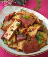 豆腐的19种家常吃法RP.jpg