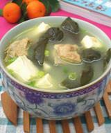 豆腐的19种家常吃法Vz.jpg