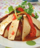 豆腐的19种家常吃法DG.jpg