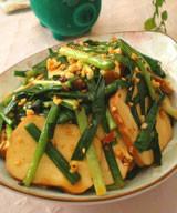 豆腐的19种家常吃法yF.jpg