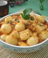 豆腐的19种家常吃法xj.jpg