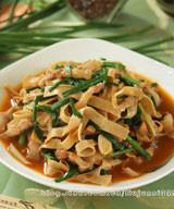 豆腐的19种家常吃法Zn.jpg