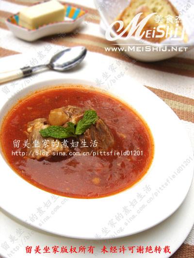 番茄牛尾汤iB.jpg