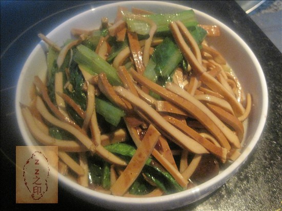 油麦菜豆腐丝vp.jpg