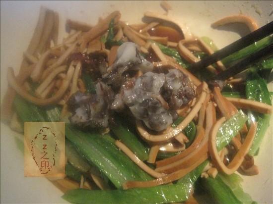 油麦菜豆腐丝Gd.jpg