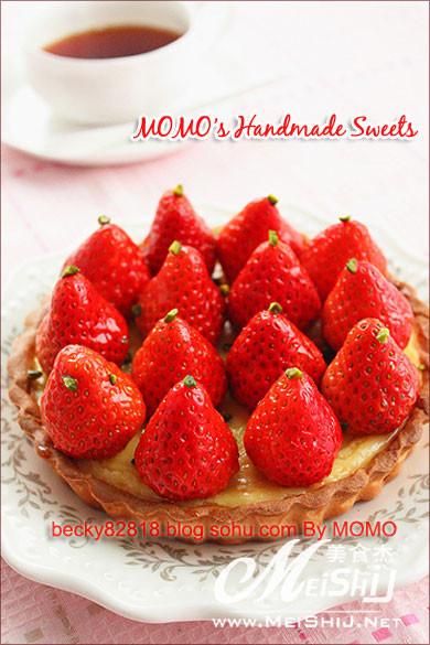 草莓乳酪挞qE.jpg