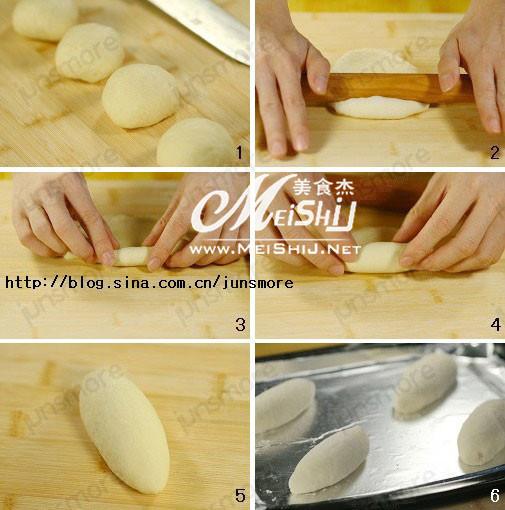 罗宋甜面包uW.jpg