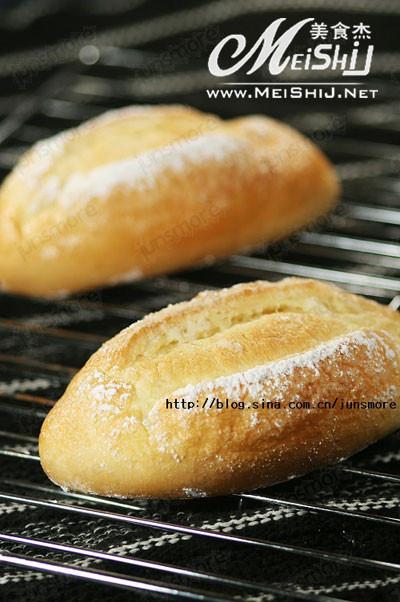 罗宋甜面包Gq.jpg
